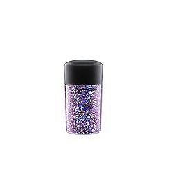 MAC Cosmetics - Holographic glitter 4.5g