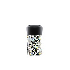 MAC Cosmetics - Shapes glitter 4.5g