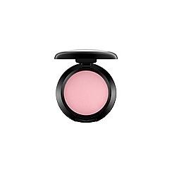 MAC Cosmetics - Powder Blusher 6g