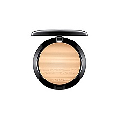 MAC Cosmetics - Extra dimension highlighter 9g