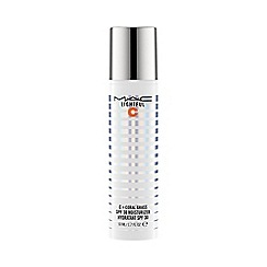 MAC Cosmetics - 'Lightful C' Coral Grass SPF 30 Face Moisturiser 50ml