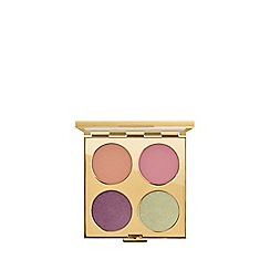 MAC Cosmetics - 'Padma - 70's Sunset' eye shadow palette 5.6g