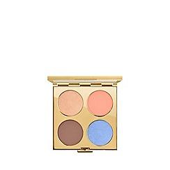 MAC Cosmetics - 'Padma - Desert Dusk' eye shadow palette 5.6g