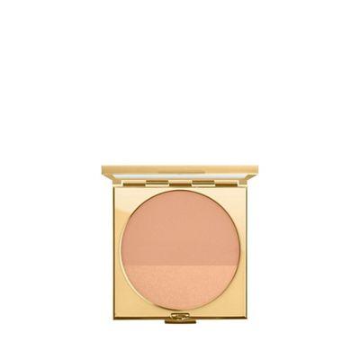 Mac Cosmetics   Powder Blusher Duo 10g by Mac Cosmetics