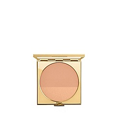 MAC Cosmetics - 'Moon and Shine' powder blusher duo