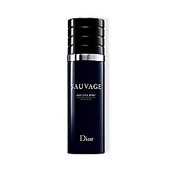 DIOR - 'Sauvage' Very Cool Body Spray 100ml