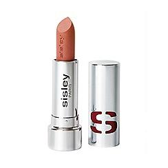 Sisley - 'Phyto Lip Shine' lipstick 3g