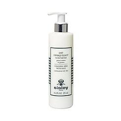 Sisley - Cleansing milk 250ml