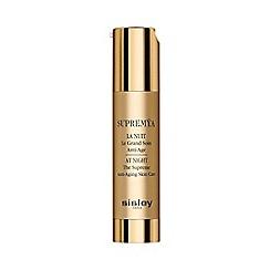 Sisley - 'Supremÿa' anti ageing skincare serum 50ml
