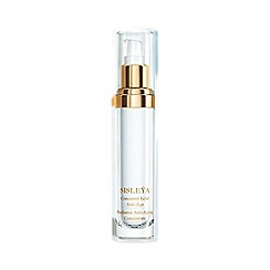 Sisley - 'Radiance' concentrate 30ml