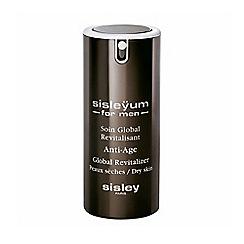 Sisley - Sisleÿum for men - Anti Age Global Revitaliser for Dry Skin 50ml
