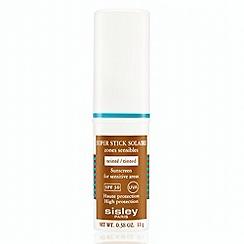 Sisley - Super Stick Solaire SPF 30 30g
