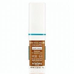 Sisley - Super Stick Solaire SPF 30 tinted moisturiser 30g