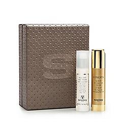 Sisley - Anti ageing skincare gift set