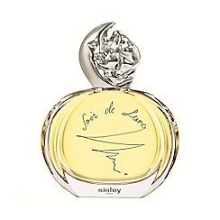 Sisley - 'Soir de Lune' eau de parfum