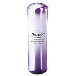 Shiseido - 'Intensive' Anti Spot Serum 30ml