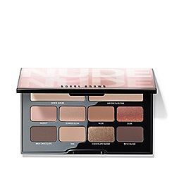 Bobbi Brown - Limited edition 'Nude on Nude - Rosy' eyeshadow palette