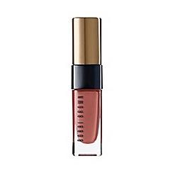 Bobbi Brown - Luxe Liquid Lip High Shine Lipstick 6ml