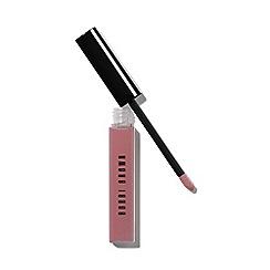 Bobbi Brown - Rich colour pink raspberry gloss 7ml