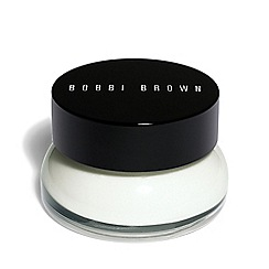 Bobbi Brown - 'Extra' repair SPF 25 moisturising balm 50ml