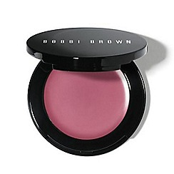 Bobbi Brown - 'Pot Rouge' for lips and cheeks 3g