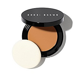 Bobbi Brown - 'Long-Wear' even finish compact foundation 8g