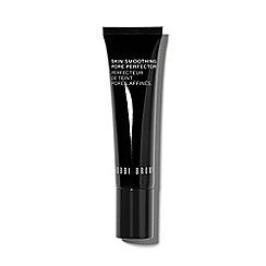 Bobbi Brown - 'Skin Smoothing' pore perfector 25ml