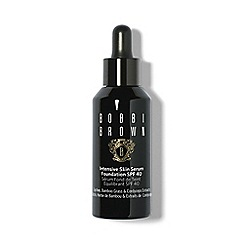 Bobbi Brown - 'Intensive Skin Serum' SPF 40 liquid foundation 30ml