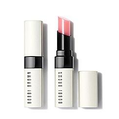 Bobbi Brown - Extra lip tint 2.3g
