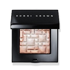 Bobbi Brown - Highlighting powder pink glow 8g