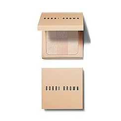 Bobbi Brown - 'Nude Finish' illuminating powder 6.6g
