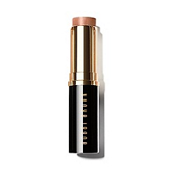 Bobbi Brown - 'Glow Stick' highlighter 9g