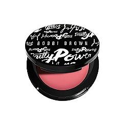 Bobbi Brown - 'Pretty Powerful Pot Rouge'