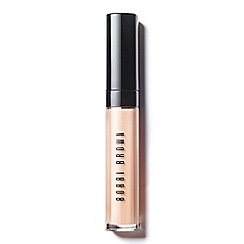 Bobbi Brown - Instant full cover concealer 6ml