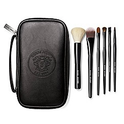 Bobbi Brown - Classic brush collection