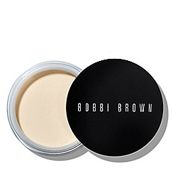 Bobbi Brown - 'Retouching' loose powder