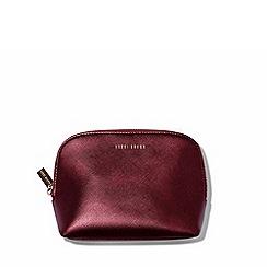 Bobbi Brown - Limited edition small make up bag