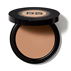 Bobbi Brown - Limited edition powder bronzer 8g