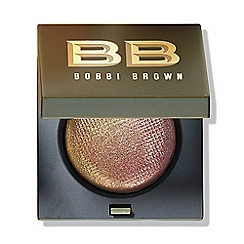 Bobbi Brown - Luxe Multichrome Eye Shadow 1.25g