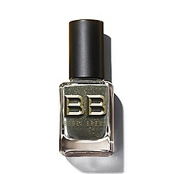 Bobbi Brown - Khaki - Nail Polish 11ml