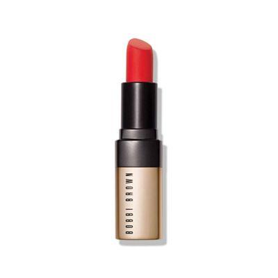 Bobbi Brown   Luxe Matte Lip Colour 4.5g by Bobbi Brown