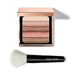 Bobbi Brown - Mini Glow Gift Set