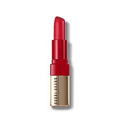 Bobbi Brown - Luxe Lip Color 3.8g