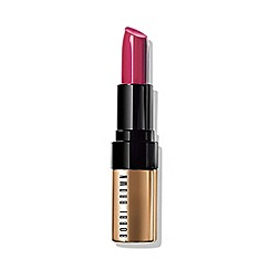 Bobbi Brown - 'Luxe' lip colour 3g
