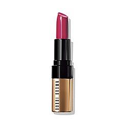 Bobbi Brown - 'Luxe Lip Color'