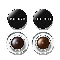 Bobbi Brown - Lined and Defined Eyeliner Duo