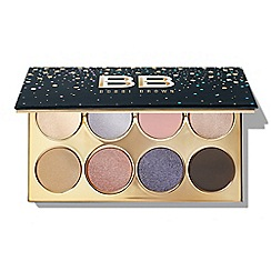 Bobbi Brown - Starlight Crystal Eye Shadow Palette