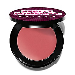 Bobbi Brown - Limited edition 'Pretty Powerful' rouge 3.7g