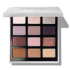 Bobbi Brown - 'Crystal Drama' eye shadow palette 18.6g