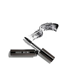 Bobbi Brown - 'Long-Wear' intensifying mascara 7ml
